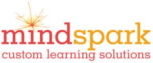 Diana Kennedy Logo