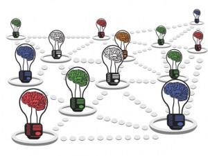 social brain 3