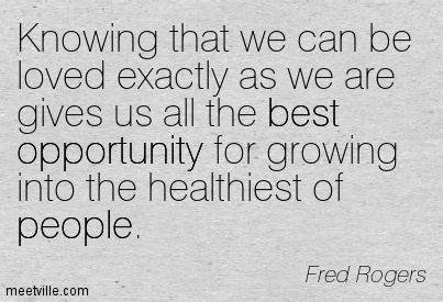 Quotation-Fred-Rogers-opportunity-best-people-Meetville-Quotes-58569
